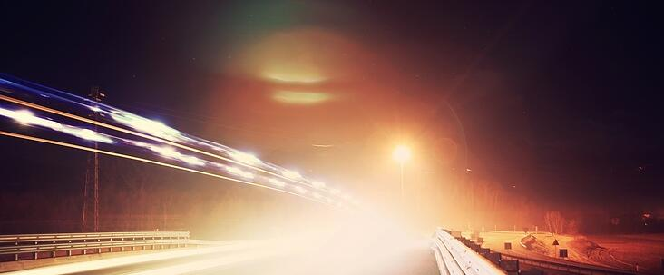 electric-superhighway-public-domain-380389-edited-404024-edited.jpg