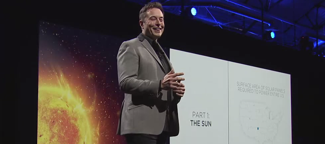 elon-musk-video-still-powerwall-050652-edited.png