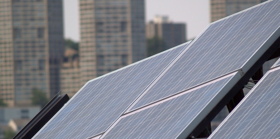nyc-solar-david-reeves-328078-edited.jpg