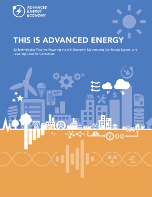 this-is-advanced-energy-COVER-889062-edited.png