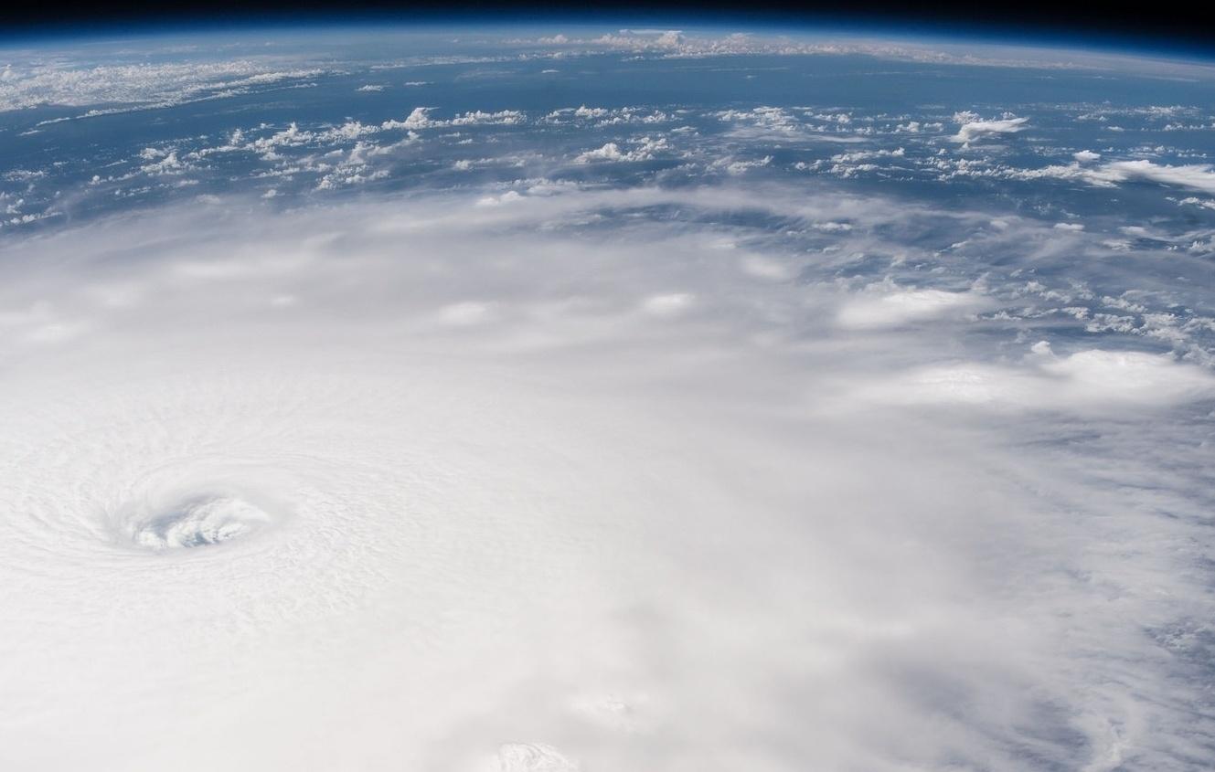 Hurricane Irma-584735-edited-791146-edited.jpg