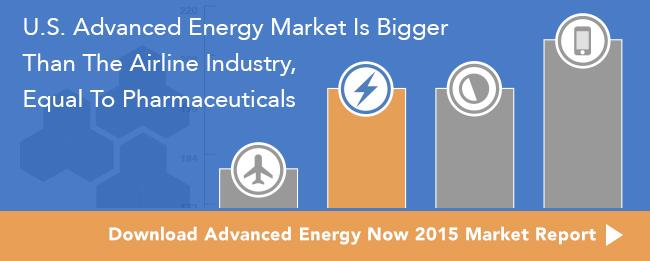 aen-2015-market-report-homepage-cta