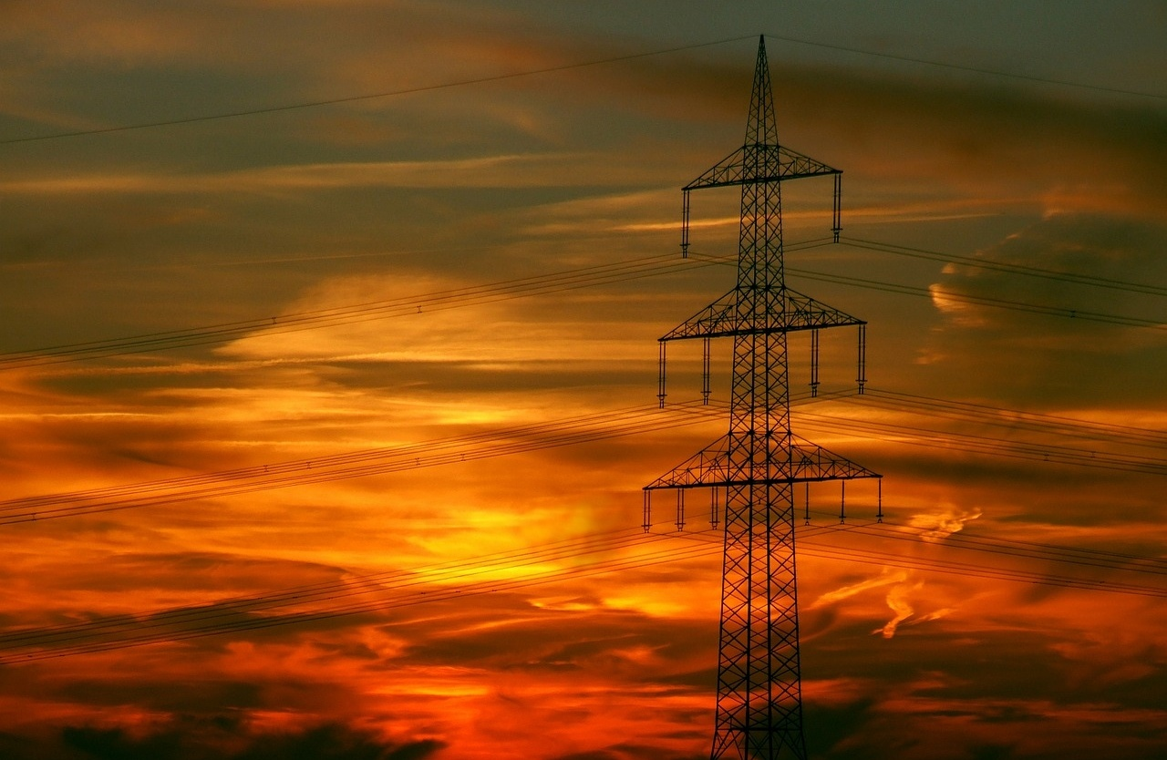 powerlines-sunset-443178-edited