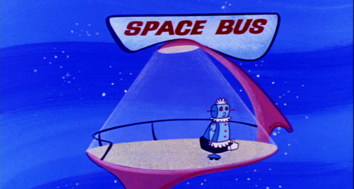 rosie-the-robot-space-bus-658723-edited.png