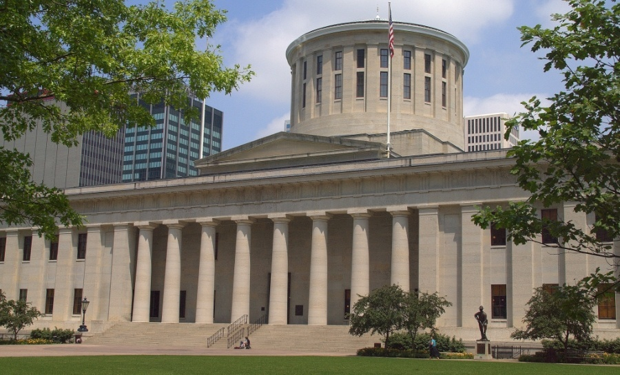 ohio-state-capitol-816248-edited.jpg