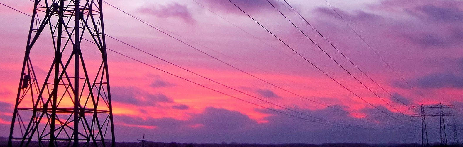 powerlines-sunset-114356-edited.jpg