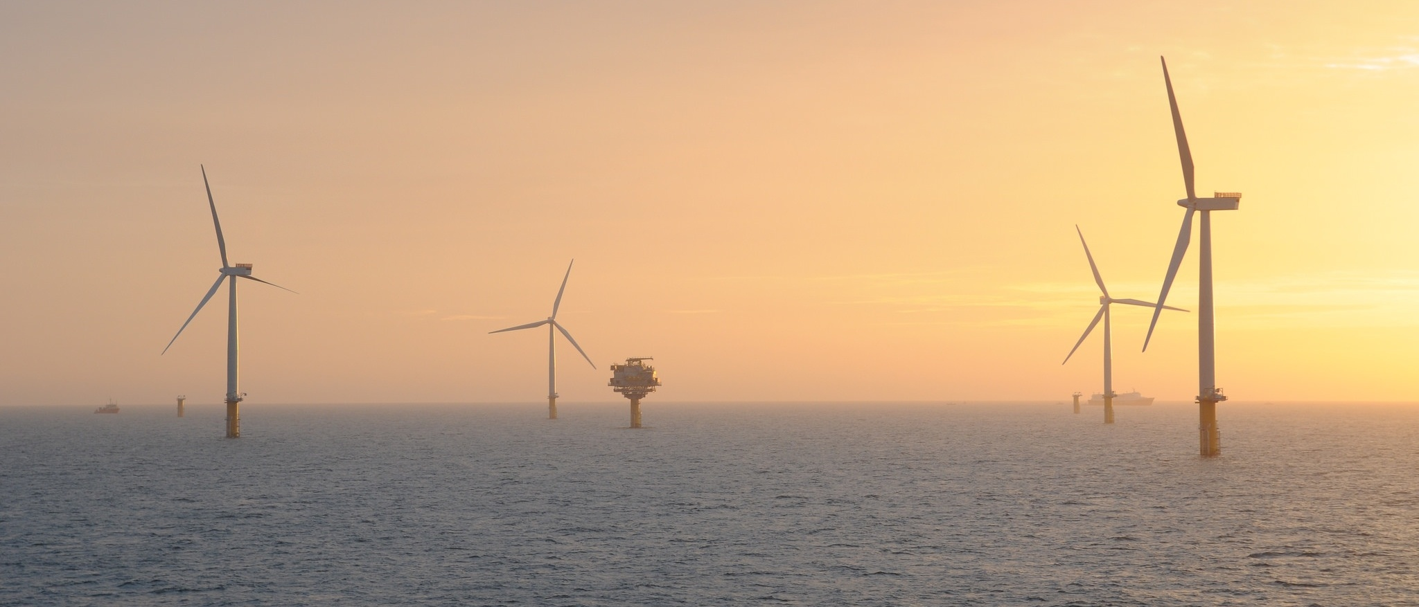 sheringham-shoal-flickr-starkraft-offshore-wind-edit.jpg