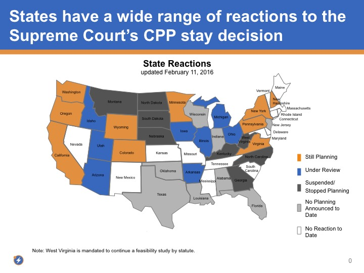 state-reactions-scotus-cpp.jpg